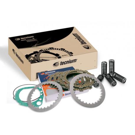 Kit embrayage TECNIUM KTM SXF 450 2013-18