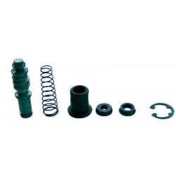 Kit réparation maitre-cylindre de FREIN AVANT Tourmax Yamaha YZF 450 2008-18