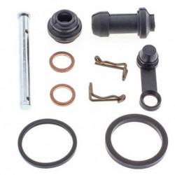 Kit réparation étrier de frein ALL BALLS arrière KTM SXF 350 2011-18