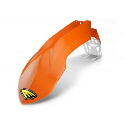 GARDE-BOUE AVANT CYCRA ORANGE KTM SX SXF 125 250 350 450 2013-15