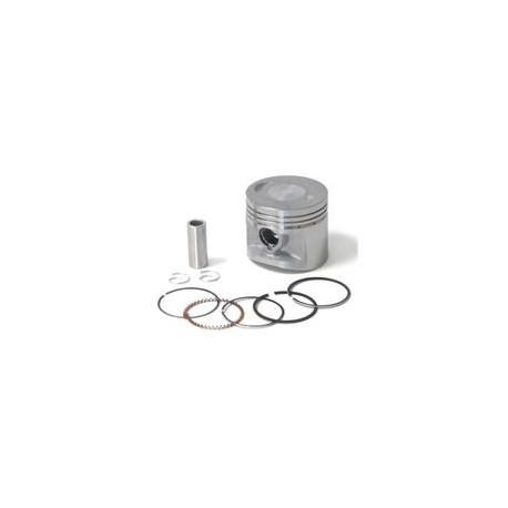 Kit piston 140-150 YCF YX TYPE CRF DIAMETRE 56mm AXE 13mm