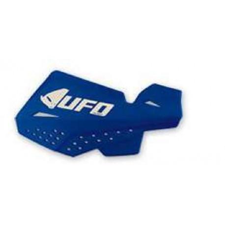 PROTEGE MAINS UFO CROSS VIPER AVEC FIXATIONS ALU