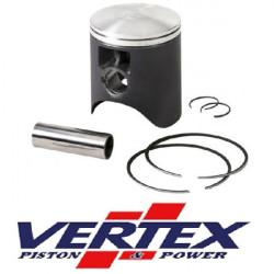 KIT PISTON COMPLET VERTEX YZ 250 02/17