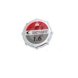 BOUCHON DE RADIATEUR TECNIUM HAUTE PRESSION 1.6 BAR KTM SX SXF