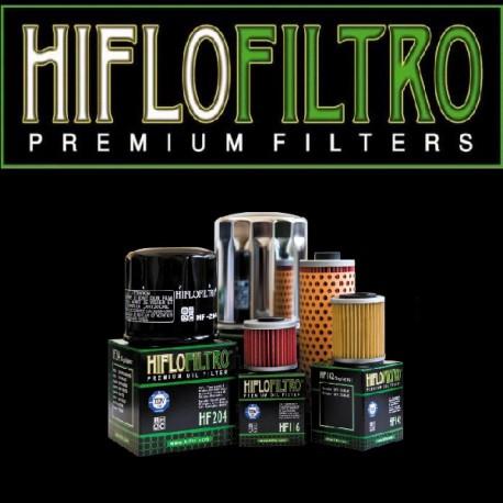 FILTRE A HUILE RMZ 250 2004/19 HF207 HIFLOFILTRO
