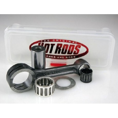 KIT BIELLE HOT RODS HONDA CR 250 84/01