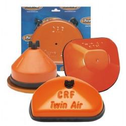 COUVERCLE DE LAVAGE FILTRE A AIR TWIN AIR KX 65 01/16