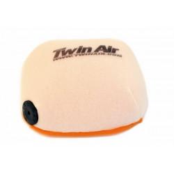 FILTRE A AIR TWIN AIR YZF 250 01/13