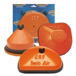 COUVERCLE DE LAVAGE FILTRE A AIR TWIN AIR SX 65 97/17