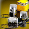 KIT PISTON COMPLET PROX YZ 125 05-17