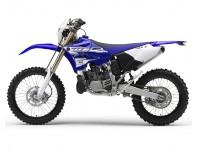 WR 250
